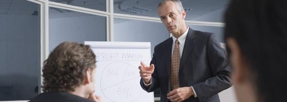 proffesional-executive-coaching